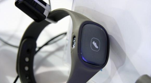 Samsung S Band: annunciato in Germania il nuovo activity tracker