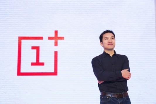 OnePlus potrebbe annunciare qualcosa di importante il prossimo 1 Giugno