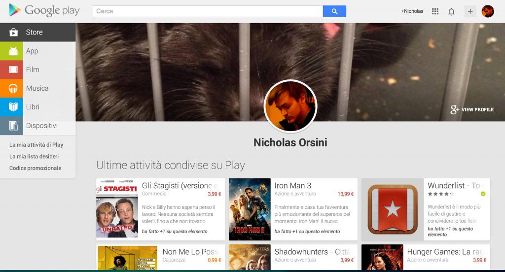 Nicholas_Orsini_-_Google_Play_e_Aggiungi_nuovo_articolo_‹_Androidiani_com_—_WordPress