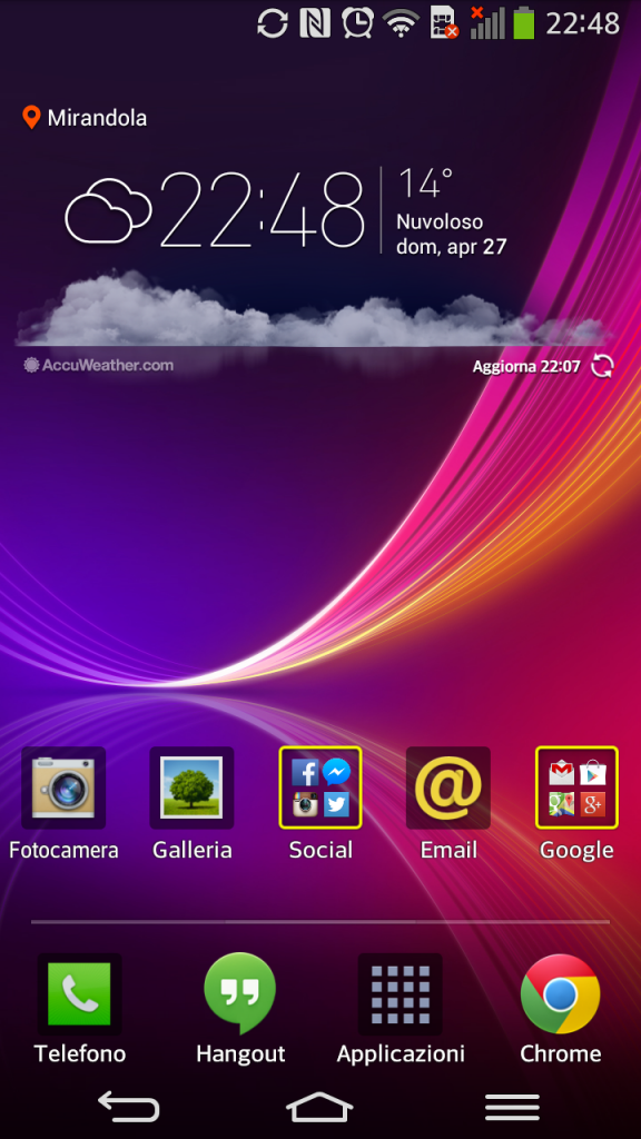 Screenshot_2014-04-27-22-48-11