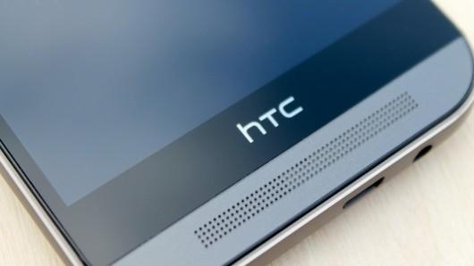 HTC One M8, l'aggiornamento ad Android 6.0 Marshmallow con Sense 7.0 parte da Taiwan
