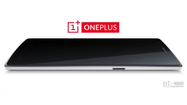 OnePlus One: tante nuove immagini dello smartphone e dell'interfaccia CM11S (Fake?)