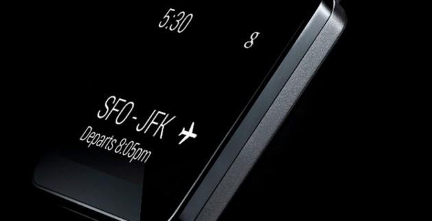 LG G Watch, G Watch R e ASUS ZenWatch non supporteranno il Wi-Fi con Android Wear 5.1