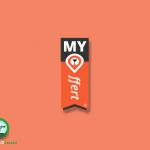MyOffert, la recensione di Androidiani.com