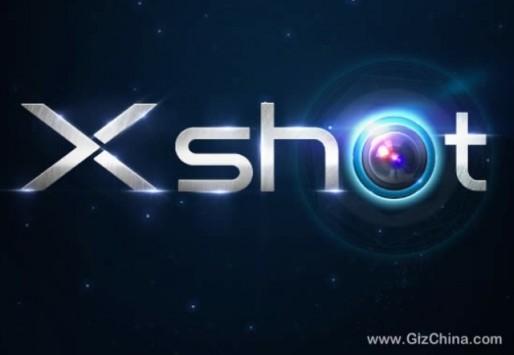 Vivo: il nuovo Xshot sarà caratterizzato da una fotocamera frontale da 7.68 megapixel