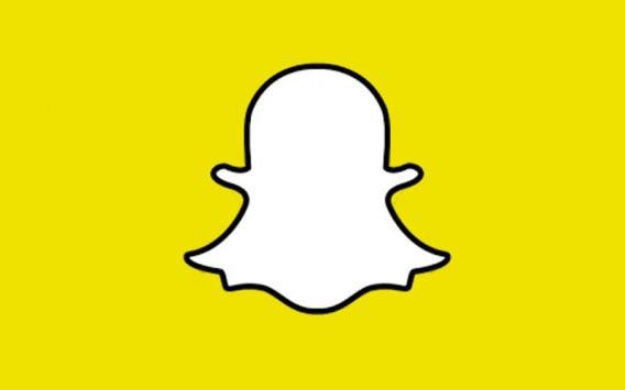 Snapchat supera Twitter nell'utilizzo quotidiano