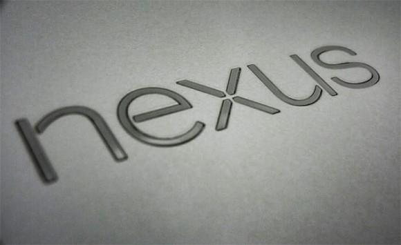 [Rumor] I nuovi Nexus a metà Ottobre, esordio a Novembre per Android L
