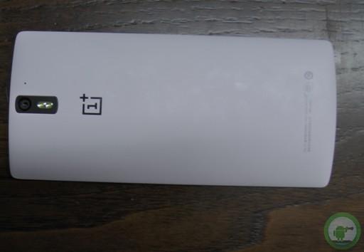S1070012