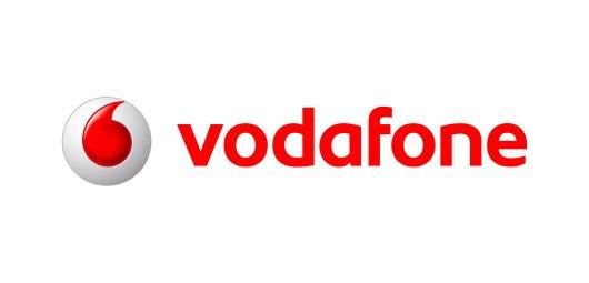 Vodafone offre 5 miliardi di Euro per acquisire Fastweb