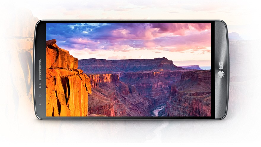 lg-mobile-G3-feature-display-image