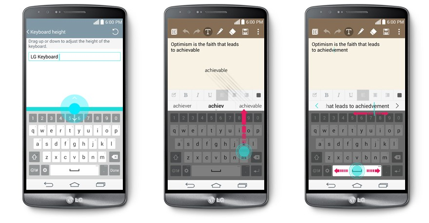 lg-mobile-G3-feature-smart-keyboard-image