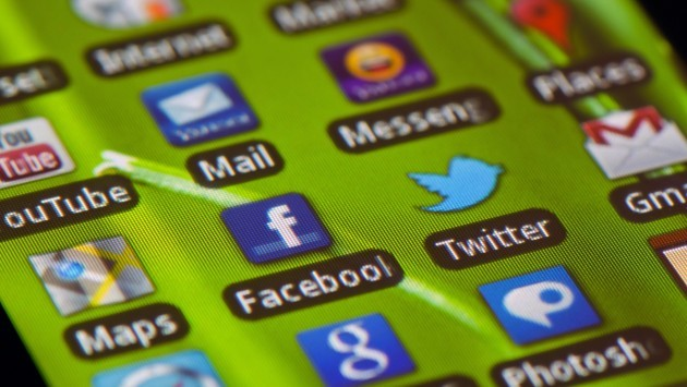 Lo sviluppo di app per dispositivi mobili è sempre meno sostenibile, secondo uno studio