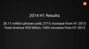 Xiaomi-Mi4-Launch-02-1024x576