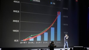 Xiaomi-Mi4-Launch-08