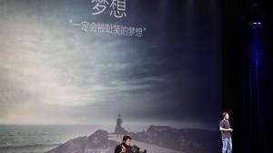 Xiaomi-Mi4-Launch-09