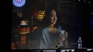 Xiaomi-Mi4-Launch-Device-Pics-1013 (1)