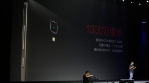Xiaomi-Mi4-Launch-Device-Pics-12 (1)