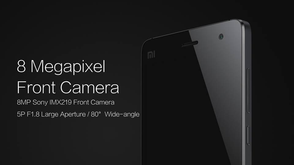 Xiaomi-Mi4-camera-1 (1)