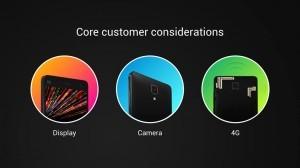 Xiaomi-Mi4-camera-3 (1)