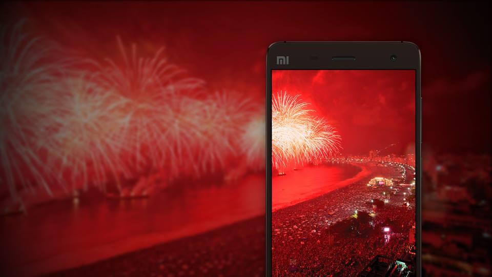 Xiaomi-Mi4-camera-4 (1)