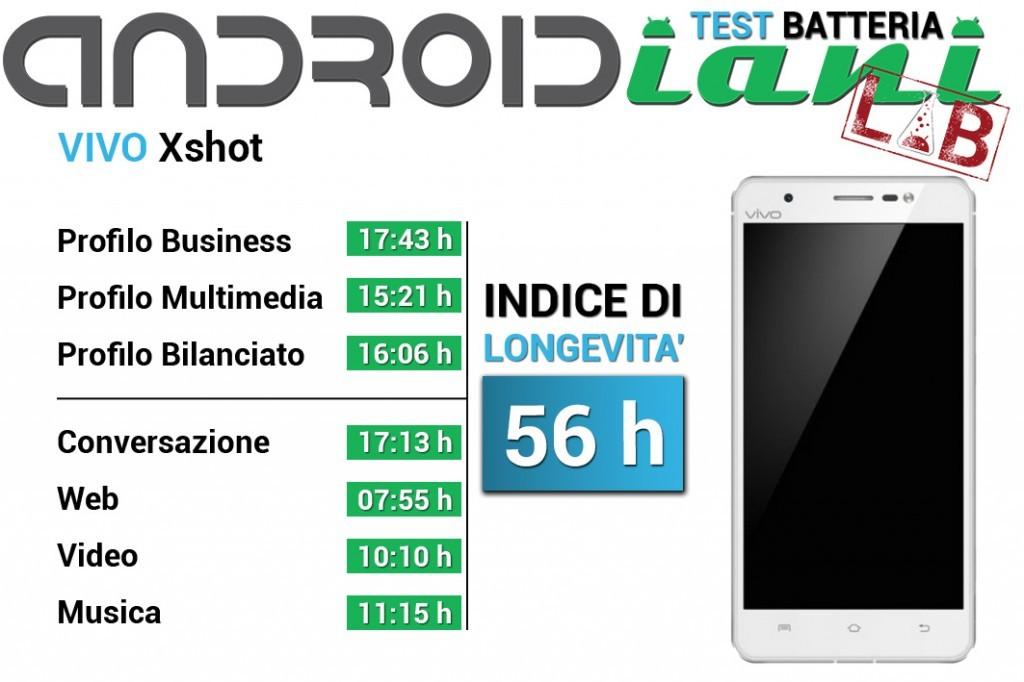 battery-test-xshot