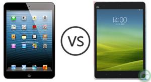 iPad-Mini-vs-Xiaomi-MiPad