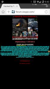 nexusae0_Screenshot_2014-07-12-21-43-25_thumb