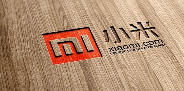 Xiaomi, display da 5.5 pollici e SoC 64 bit per il nuovo Redmi?