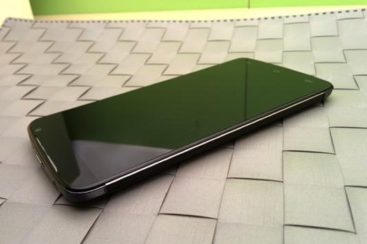 Wico C1: ecco il clone cinese dell'LG G3