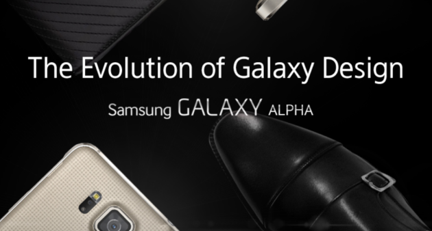 Samsung Galaxy Alpha: disponibile la recovery TWRP 2.8