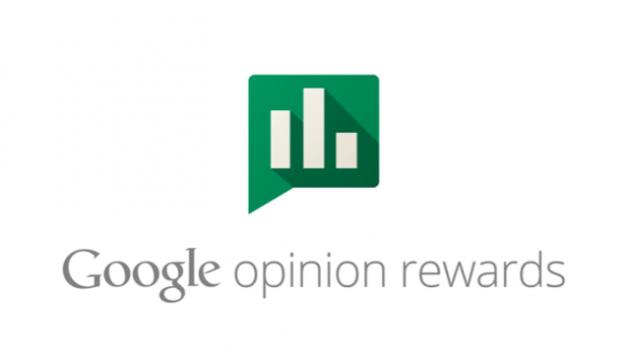 Google potrebbe pagarvi per monitorare la vostra TV | VIDEO