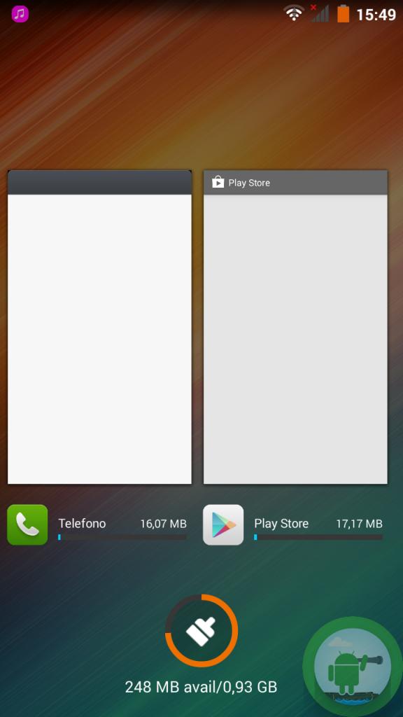Screenshot_2014-09-15-15-49-24