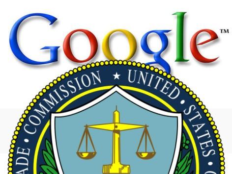 Gli acquisti in-app costano 19 milioni di Dollari a Google