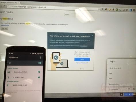 Android L: novità in arrivo nella prossima release pubblica
