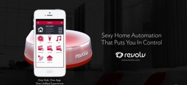 Nest acquisisce Revolv: novità per la domotica in arrivo?