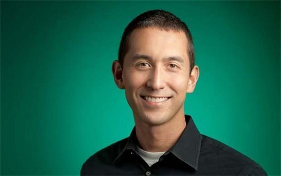 Hiroshi Lockheimer adesso al lavoro anche su Chrome OS