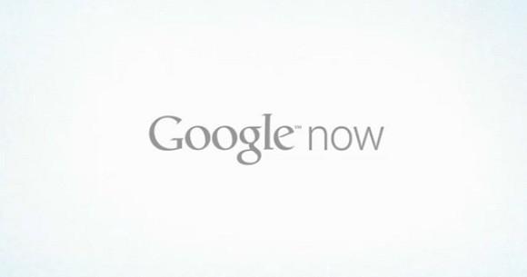 Google Now: ecco la ricerca nelle APP. Siri e Cortana restano a guardare
