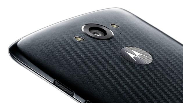 Motorola Moto Maxx 2: display Quad HD, Snapdragon 810 e batteria da 4200 mAh