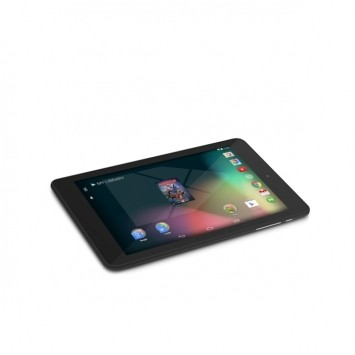 TrekStor SurfTab Xintron i 7.0: nuovo tablet Android low-cost