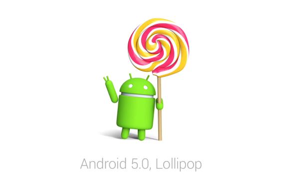 Android 5.0: il sistema è affetto da un bug del Wi-Fi