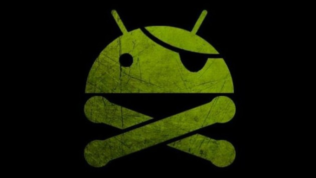 Lollipop: grazie a Chainfire permessi di Root disponibili su tutti i Nexus