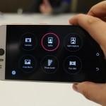 HTC rilascia anche la Fotocamera nel Play Store