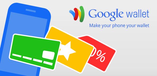 Google Wallet si aggiorna e interagisce con Maps