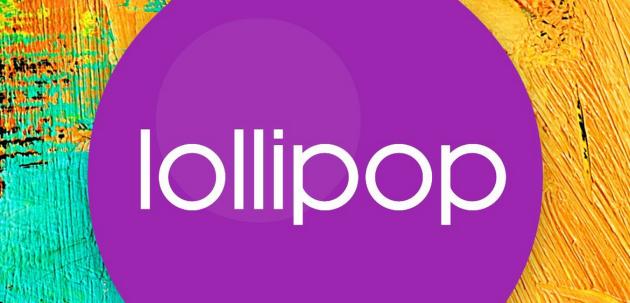 Samsung: nei prossimi mesi Lollipop arriverà su Note 3 Neo, Note 2 e gamma A