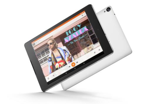 Nexus 9, richieste superiori al previsto: HTC aumenterà la produzione