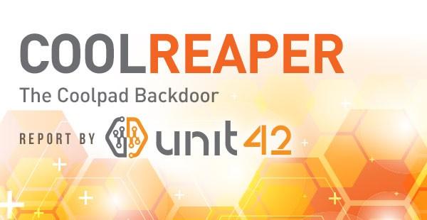 CoolReaper: la falla di sicurezza scoperta su Android