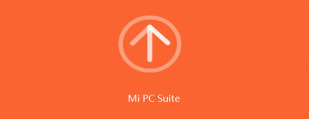 Il team MIUI cerca tester per la versione inglese di Mi PC Suite