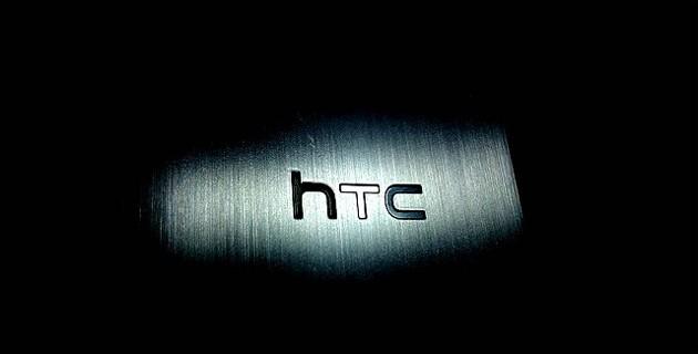 HTC Hima, Hima Ultra, Hima Ace e Tablet T1H, eccoli in una roadmap