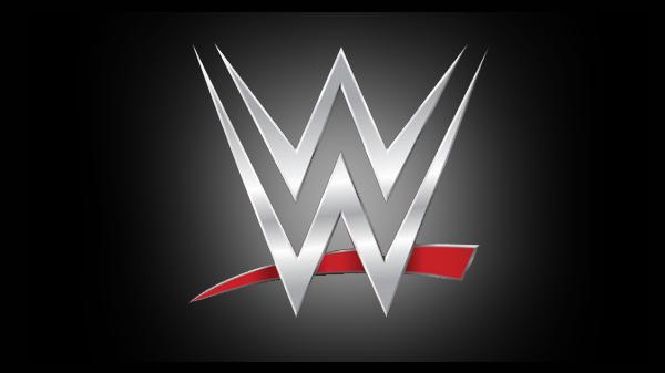 WWE Immortals arriverà su Android nel 2015