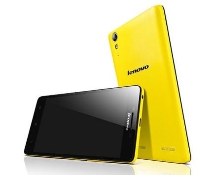 Lenovo K3 sfida Xiaomi: 5 pollici HD e Snapdragon 410 a meno di 80 Euro